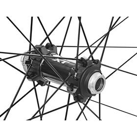"Shimano Deore XT WH-M8000-B Disc Laufradsatz 27,5"""